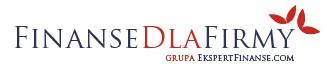 leasing wózka widłowego - logo firmy