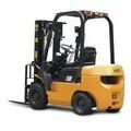 wózek widłowy HANGCHA 1,5 tony