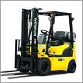 wózek widłowy HYUNDAI LPG 1,5 tony